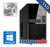 Intel Core i5 10400 / 8GB / 500GB M.2 SSD / WINDOWS 10 [Desktop PC samenstellen]_11