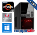 AMD Ryzen 3 3200G / 8GB / 480GB SSD / RX Vega 8 / WINDOWS 10 [OP=OP! Game PC]_11