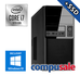 Intel Core i7 10700 / 8GB / 500GB M.2 SSD / WINDOWS 10 [Desktop PC samenstellen]_13