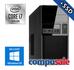 Intel Core i7 10700 / 32GB / 1000GB M.2 SSD / WINDOWS 10 [Desktop PC samenstellen]_13