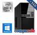 Intel Core i9 10900 / 32GB / 1000GB M.2 SSD / WINDOWS 10 [Desktop PC samenstellen]_13