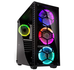 AMD Ryzen 5 3400G / 8GB / 480GB SSD / GTX 1650 4GB / WINDOWS 10 [Game PC samenstellen]_13