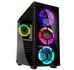 Intel Core i7 10700F / 8GB / 500GB M.2 SSD / GTX 1660 6GB / WINDOWS 10 [Game PC samenstellen]_13