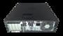 Core i5 2400 / 8GB / 120GB SSD + 500GB / DVDRW / Windows 10 [HP 8200 Elite SFF]_14