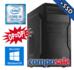 Intel Core i9 9900 / 32GB / 1240GB SSD+HDD / WINDOWS 10 [OP=OP! Desktop PC]_13