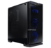 Intel Core i7 8700 / 16GB / 240GB SSD + 1TB / RTX 2070 8GB / WINDOWS 10 [Game PC]_13