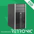 Core i3 2100 / 8GB / 240GB SSD + 250GB / DVD / Windows 10 [HP 6200 Pro MT]_13