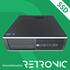 Core i3 3220 / 8GB / 240GB SSD / Windows 10 [HP 6300 Pro SFF]_11