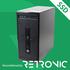 Core i5 6500 / 8GB / 120GB SSD + 500GB / DVDRW / Windows 10 [HP ProDesk 400 G3 MT]_11