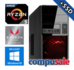 AMD Ryzen 5 2400G / 8GB / 480GB SSD / RX Vega 11 / WINDOWS 10 [OP=OP! Game PC]_11