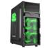 AMD Ryzen 5 3400G / 8GB / 1TB / GTX 1660 6GB / WINDOWS 10 [Game PC]_12