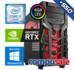 Intel Core i7 8700 / 16GB / 240GB SSD + 1TB / RTX 2060 6GB / WINDOWS 10 [OP=OP! Game PC]_13